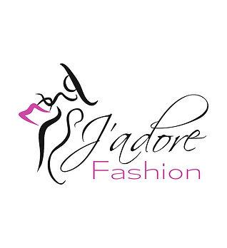 jadore fashion Logo square.jpg