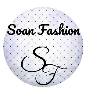 soan fashion Logo.jpg