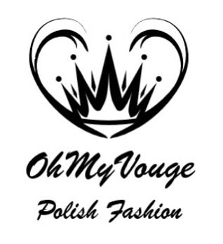 ohmyvogue logo.jpg