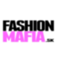 fashion_mafia_logo_edited.jpg