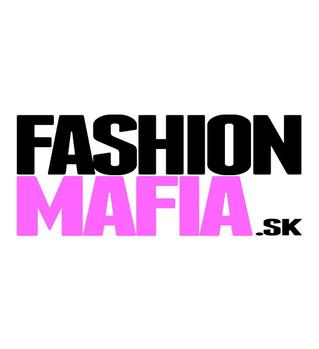fashion_mafia_logo_edited.jpg
