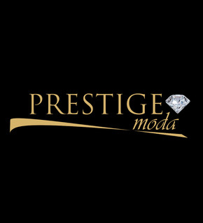 logo prestige moda.jpg