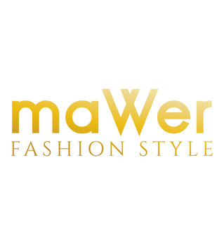 mawer logo.jpg