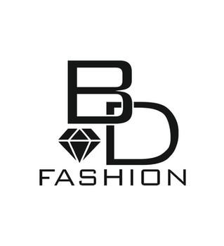 logo bd fashion.jpg