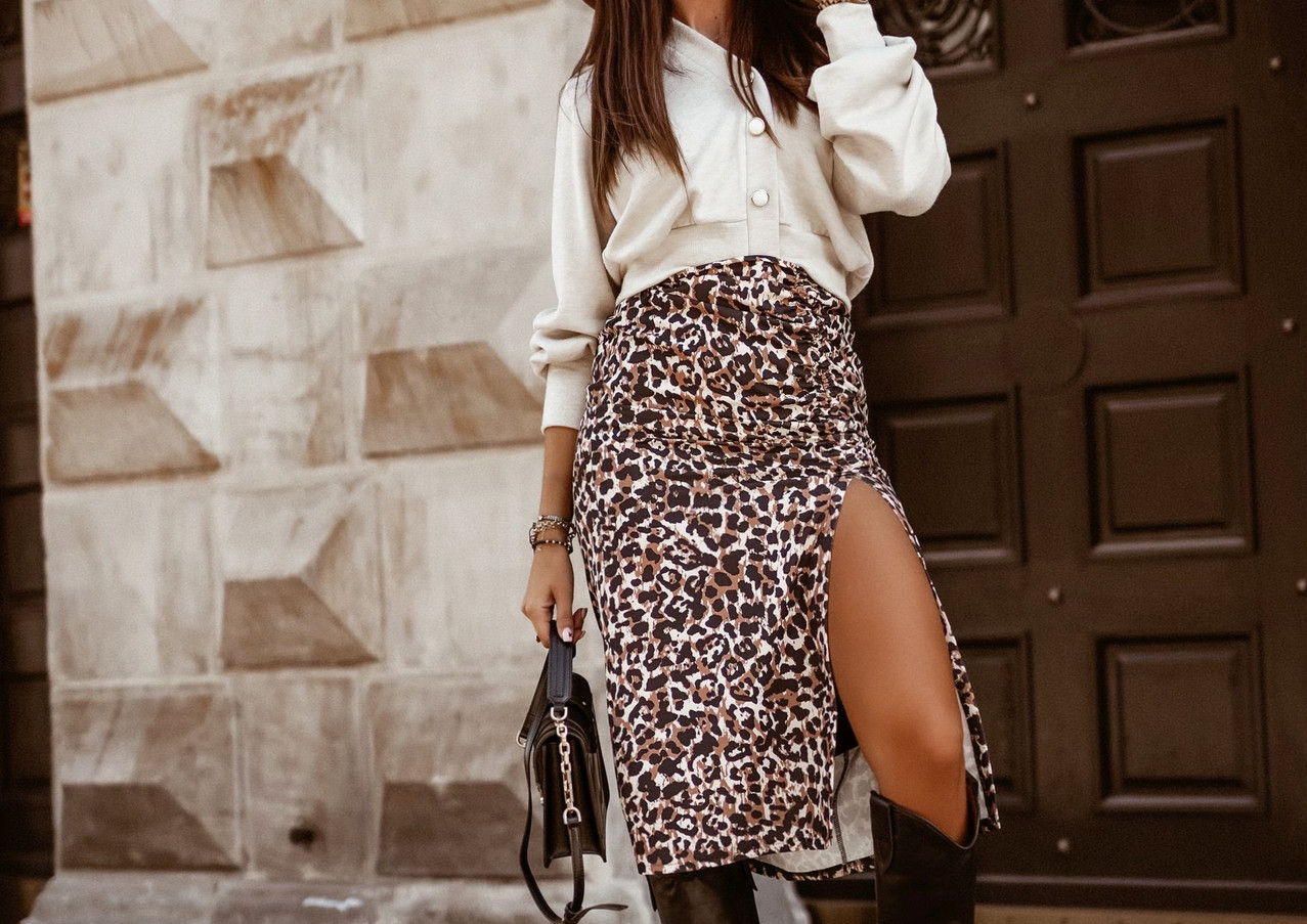sweter PEARL BUTTONS (5).jpg