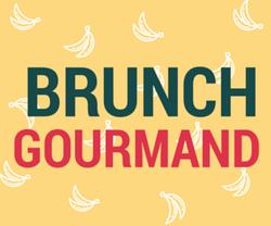 brunch orléans