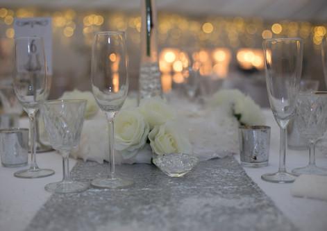 Defintive Weddings and Eventz