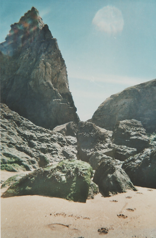 Scan_20210513 (6).png