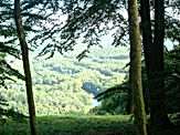 2rtp entretien et promotion des sentiers de randonnée dans les ardennes