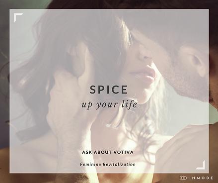 Votiva_Spice.png