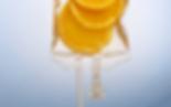 blog-coronavirus-1080x675.png