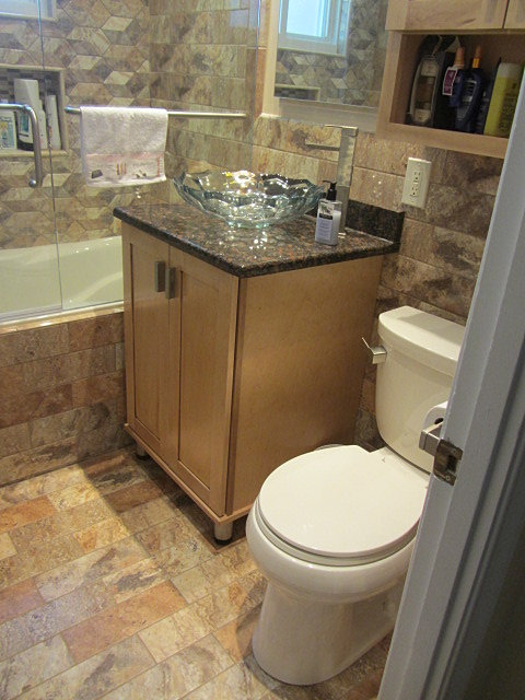 Arlington Kitchen And Bath