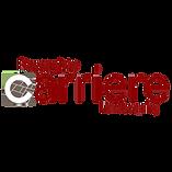 carriere logo long transparent.png