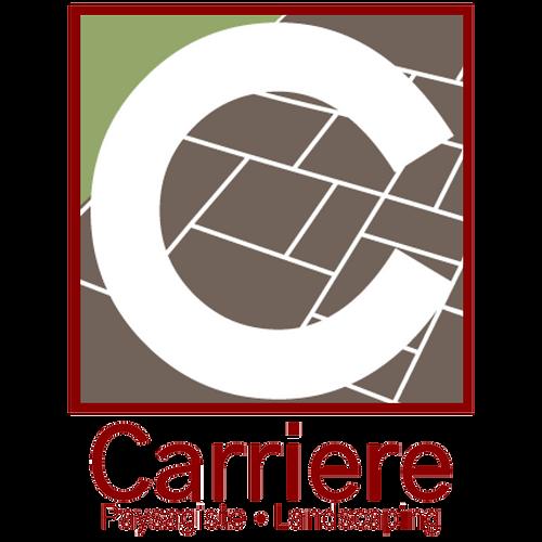 carriere logo crest transparent.png