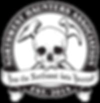 nwh logo.png