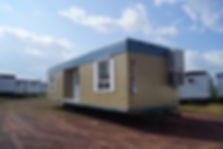 SALES MOBILE OFFICE