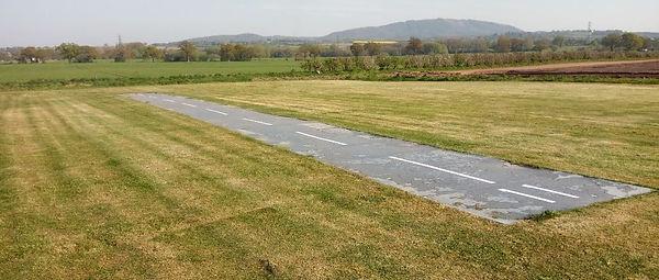 TMAC Field 7.JPG