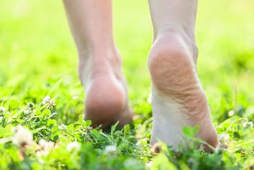 bare feet shutterstock_150204836.jpg