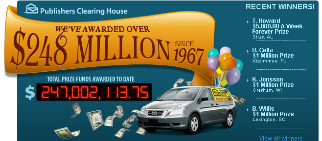 publishers clearing house logo.png
