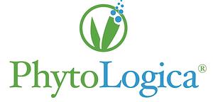 PhytoLogicaLogo.png