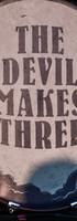 Devil Makes Three @ Stir Cove 2019