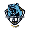 logo ours st gaudens.png