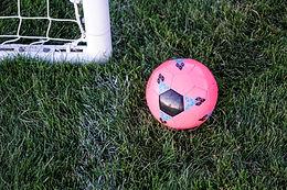 Soccer Referee Gear