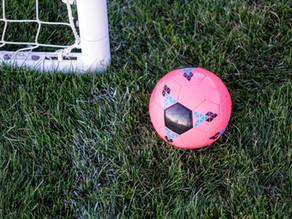 """El Detective privado dentro  del mundo del fútbol y el     """" gaming"""""""