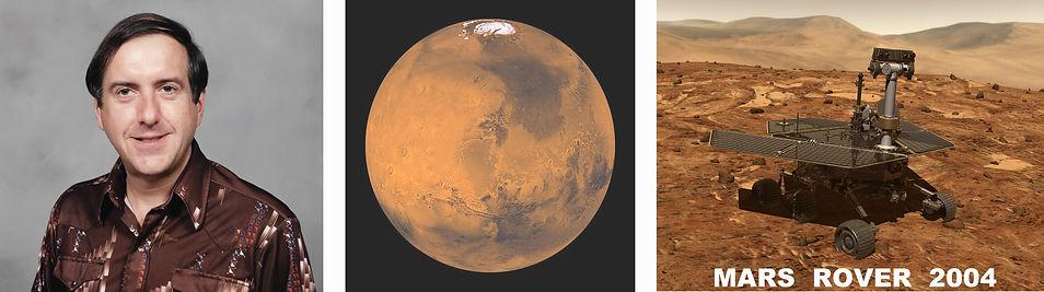 TF mars n rover.jpg