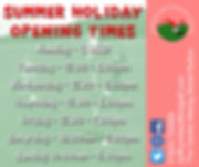 FB summer hols opening hours copy.jpg