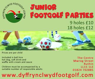 FB junior footgolf parties copy.jpg