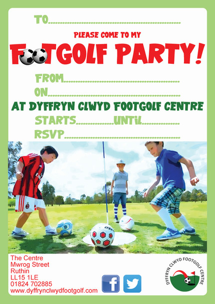 Footgolf Party Invitation A4 CMYK copy.j