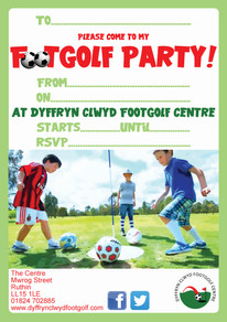 Footgolf Party Invitation A4 CMYK copy.j
