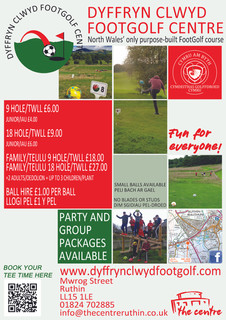 2021 FootGolf poster revised A4 CMYK cop