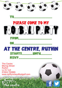 Football Party invitation A4 CMYK copy.j