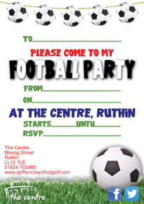 Football Party invitation A4 CMYK copy.j