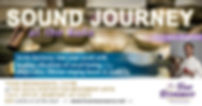 Kula Sound Journey 2019.jpg