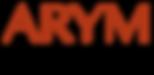 arym logo.png