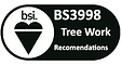 tree surgeon bedford