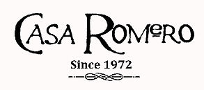 Casa-Romero-Boston-Logo.jpg