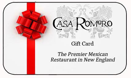 Casa-Romero-Gift-Cards.JPG