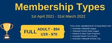 2021-Membership-Types%2520VVI_edited_edi