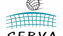 volleyball coaching melbourne SERVA