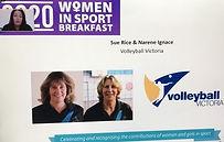 2020 Women in sport Breakfast Award.jpg