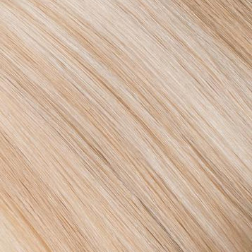 Champagne_Blonde_9-_610_Marble_Blends_a5