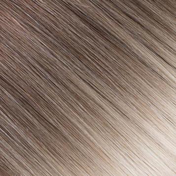 Dark_Brown_-_Creamy_Blonde_2-_24_Ombre_g