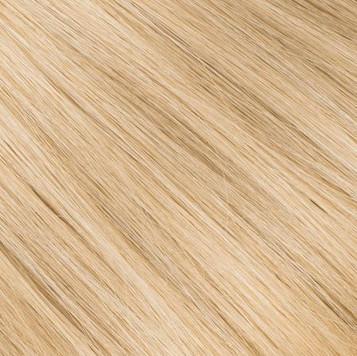 Sunkissed_Golden_Blonde_18-_60-_610_Marb