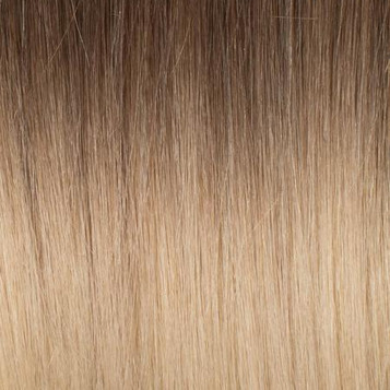 Brown_Blonde_8-_12_Rooted_47475102-3c5f-