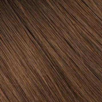Dark_Brown___Chestnut_Brown_2__6_Balayag