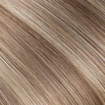 Hot_Toffee_Blonde_6-_18_Highlights_grand